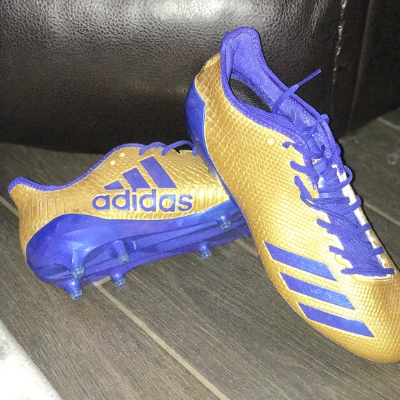 adidas Other - adidas cleats